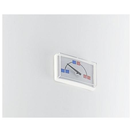Ohřívač vody Dražice OKCE 160 svislý - Dražice DRAOKCE160S (foto 3)