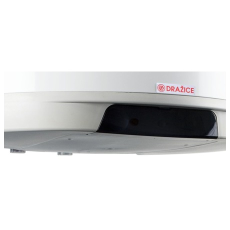 Ohřívač vody Dražice OKCE 160 svislý - Dražice DRAOKCE160S (foto 4)