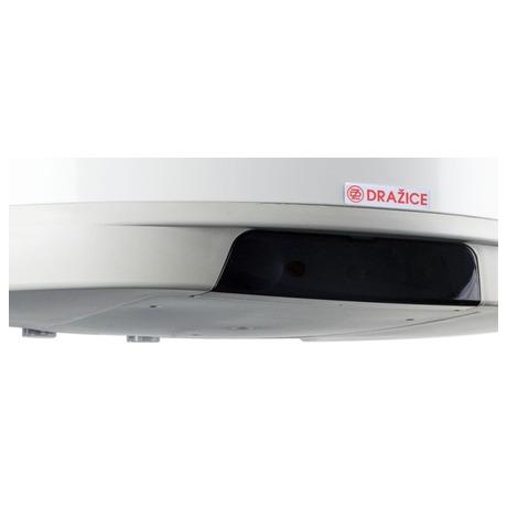 Ohřívač vody Dražice OKCE 160 svislý - Dražice DRAOKCE160S (foto 8)