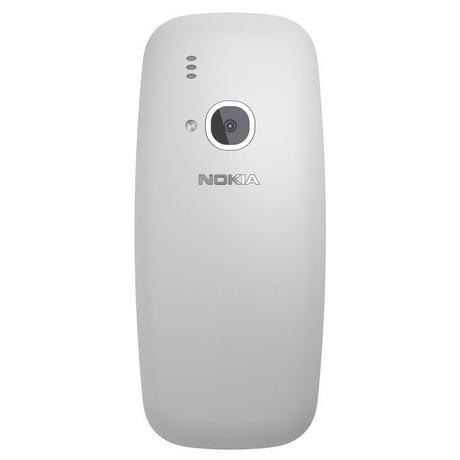 Nokia KB220130757305 (foto 1)