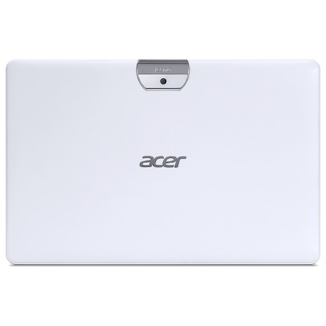 Acer SWS-690633 (foto 3)