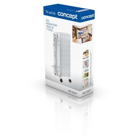 Concept CONRO3207 (foto 4)