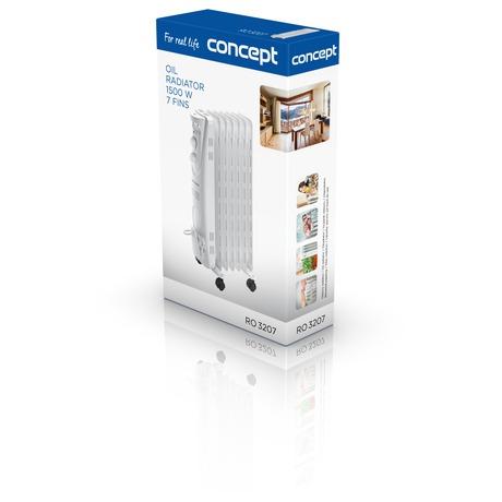 Concept CONRO3207 (foto 6)