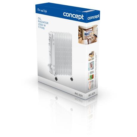 Concept CONRO3211 (foto 5)