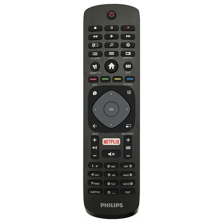 Philips 35050255 (foto 3)