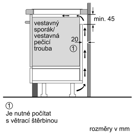 Bosch KB320230885010 (foto 7)
