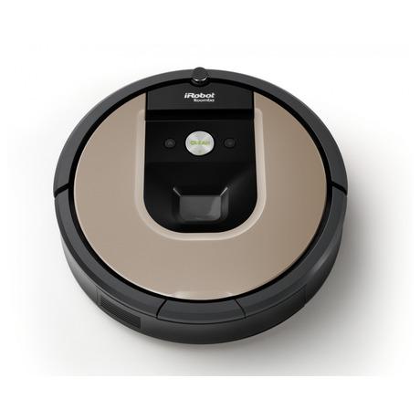 iRobot IRO-R966040 (foto 1)