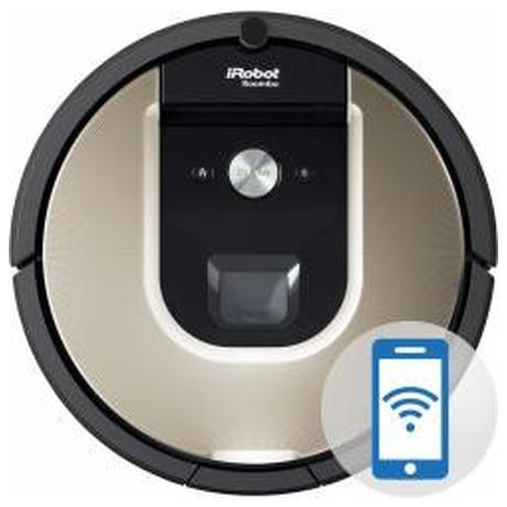 iRobot IRO-R966040 (foto 5)