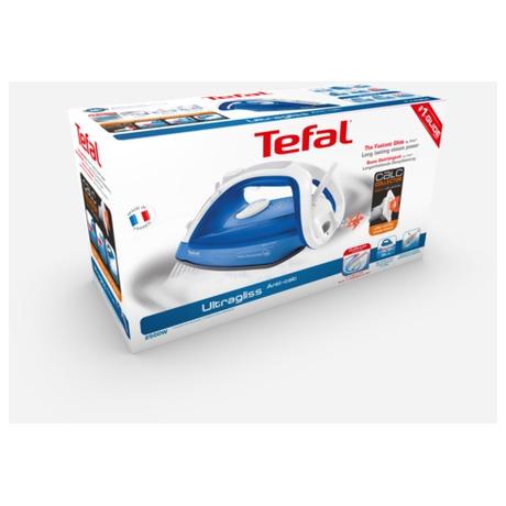 Tefal TEFFV4964E0 (foto 14)