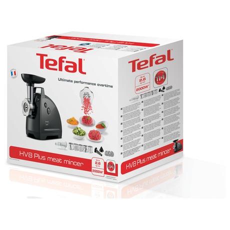 Tefal TEFNE685838 (foto 8)