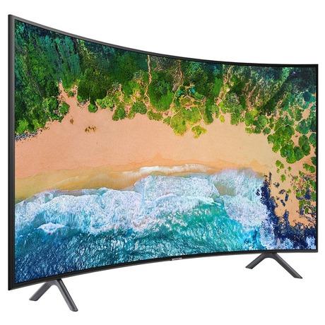 Samsung 35051056 (foto 1)