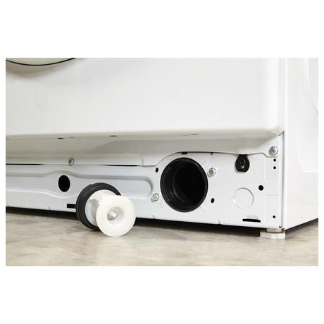 Whirlpool KB310221445906 (foto 5)