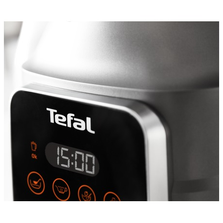 Tefal TEFBL985A31 (foto 2)