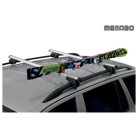 Menabo TRC-000026300000 (foto 2)