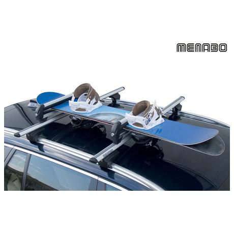 Menabo TRC-000071800000 (foto 1)