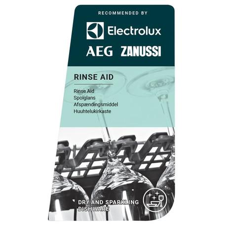 Electrolux ELEM3DCR200 (foto 2)