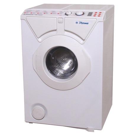 Pračka Romo EURONOVA 1180 Rapid - Romo ROMEURONOVA1180R (foto 1)