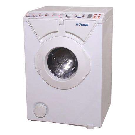 Pračka Romo EURONOVA 1180 Rapid - Romo ROMEURONOVA1180R (foto 2)