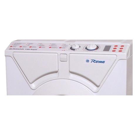 Pračka Romo EURONOVA 1180 Rapid - Romo ROMEURONOVA1180R (foto 3)