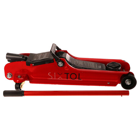 Sixtol TRC-SX3007 (foto 4)