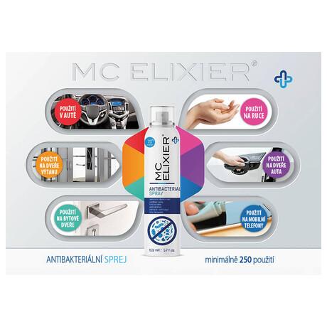 MC ELIXIER ELB-MCELIXIR (foto 1)
