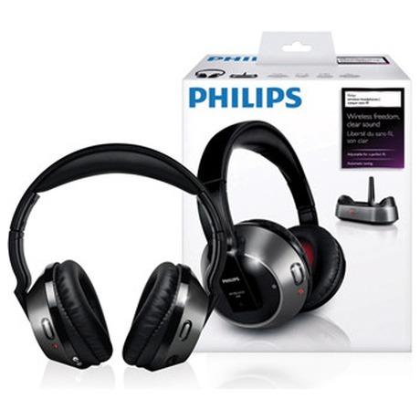 Philips PHISHC8535 (foto 5)