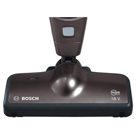 Vysavač Bosch BBH MOVE 5 - Bosch BOSBBHMOVE5 (foto 5)