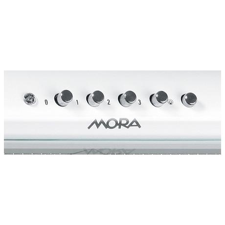 Odsavač par Mora OP 521 W - Mora MOROP521W (foto 1)