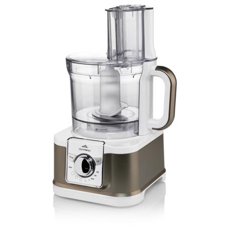 Kuchyňský robot ETA CENTRINO 0029 90000 - ETA ETA002990000SET5 (foto 1)