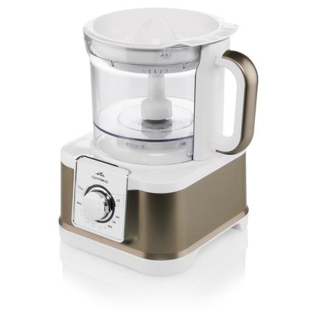 Kuchyňský robot ETA CENTRINO 0029 90000 - ETA ETA002990000SET5 (foto 3)