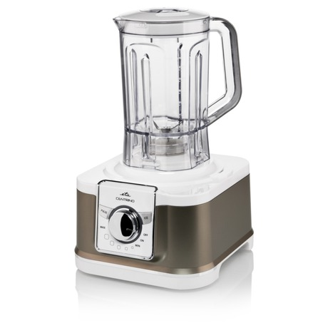 Kuchyňský robot ETA CENTRINO 0029 90000 - ETA ETA002990000SET5 (foto 4)