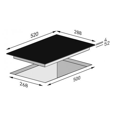 Concept CONIDV2330 (foto 2)
