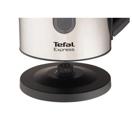 Tefal TEFKI170 (foto 4)