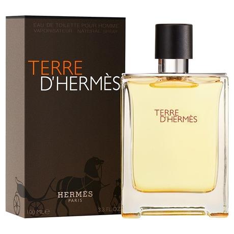 Hermes ELN001990 (foto 1)
