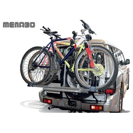 Menabo HBC896752 (foto 1)