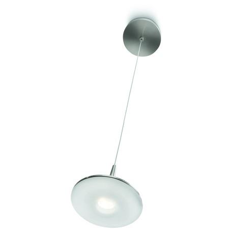 Závěsné svítidlo Philips Attilo 40545/17/13 - Philips 40545/17/13 (foto 8)