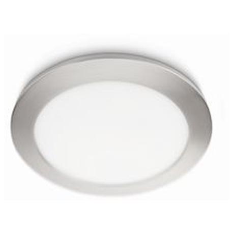 Zápustné svítidlo Philips Mercure 59715/17/16 - Philips 59715/17/16 (foto 2)