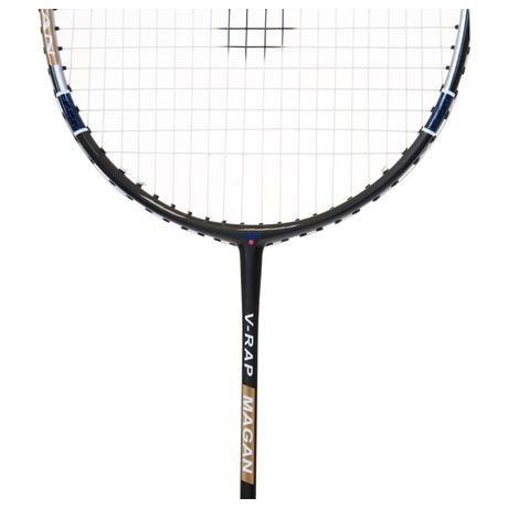 Badminton raketa Victor V Rap Magan Special - černá - Victor VIC4005543120068 (foto 1)