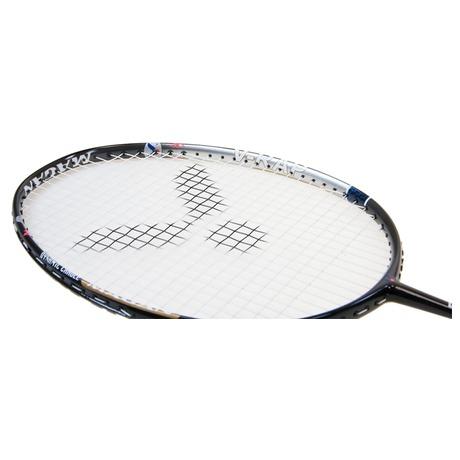 Badminton raketa Victor V Rap Magan Special - černá - Victor VIC4005543120068 (foto 2)
