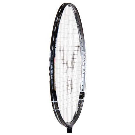 Badminton raketa Victor V Rap Magan Special - černá - Victor VIC4005543120068 (foto 3)