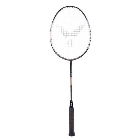 Badminton raketa Victor V Rap Magan Special - černá - Victor VIC4005543120068 (foto 4)