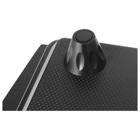 Dvouplotýkový indukční vařič Sencor SCP 5404GY - Sencor 41000066 (foto 5)