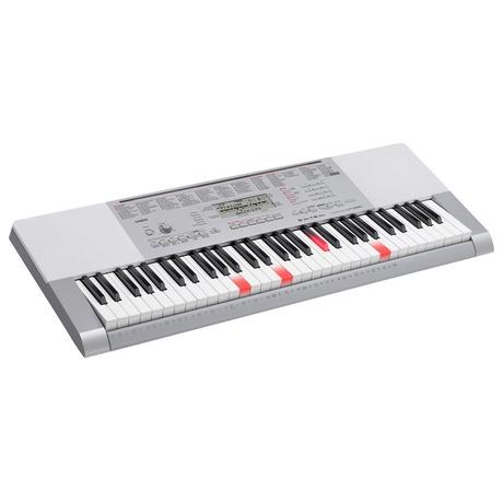 LK 280 klávesový nástroj vč ad. CASIO - CASIO 25006201 (foto 2)