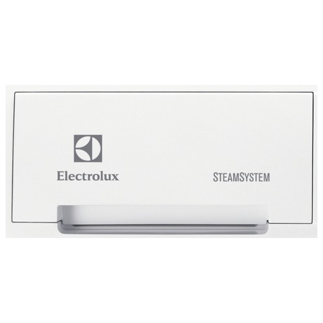 Pračka Electrolux EWF1476GDW - Electrolux ELEEWF1476GDW2SETOS2 (foto 5)