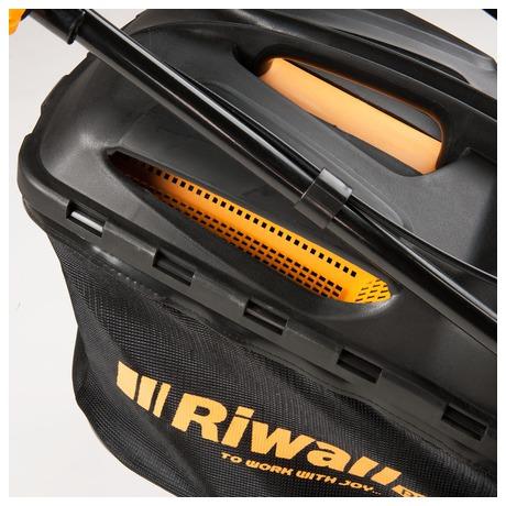 Riwall RIWRPM51354IN1 (foto 8)