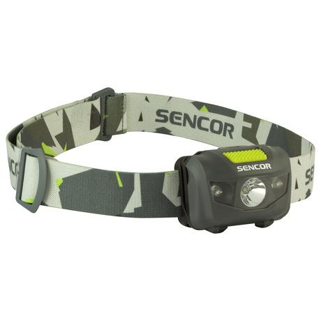 Sencor 50001336 (foto 4)