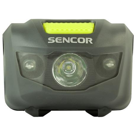 Sencor 50001336 (foto 1)