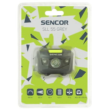 Sencor 50001336 (foto 5)