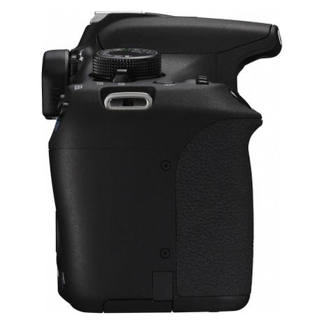 Fotoaparát zrcad. Canon EOS 1200D + 18-55 DC + 8GB pam.karta + brašna, ZDARMA - Canon CANEOS1200D18558GB (foto 10)