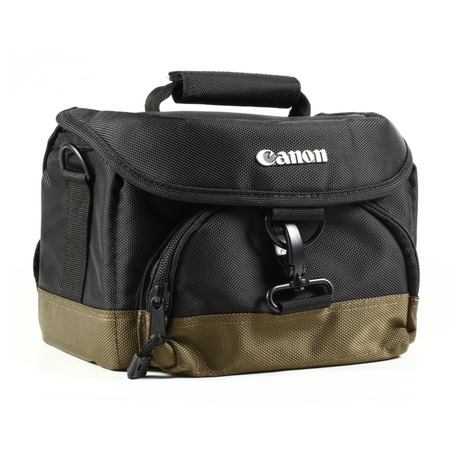 Fotoaparát zrcad. Canon EOS 1200D + 18-55 DC + 8GB pam.karta + brašna, ZDARMA - Canon CANEOS1200D18558GB (foto 11)